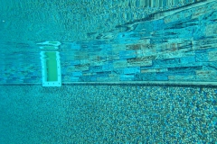 Mesa Tile/Clearwater
