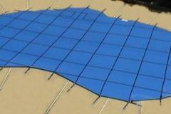 Blue UltraSolid
