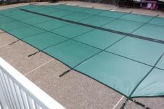 Green UltraSolid